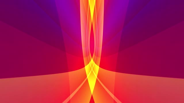 Abstract Technology Background, Rendering, Animation, Loop video