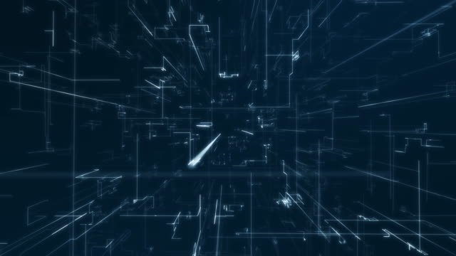 Abstract Technology Background Abstract Technology Background computer network stock videos & royalty-free footage