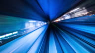 istock Abstract  Tunnel 1059499654