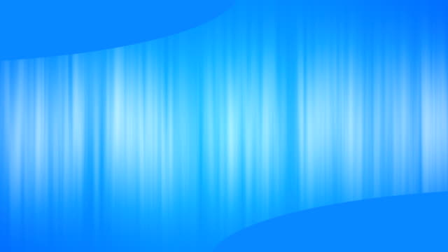 stockvideo's en b-roll-footage met abstract verticaal blauw licht achtergrond naadloze loop stockvideo - verticaal