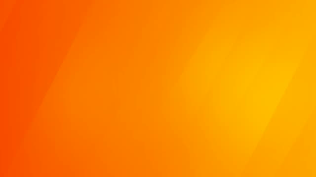 Abstract yellow orange background with diagonal stripes.