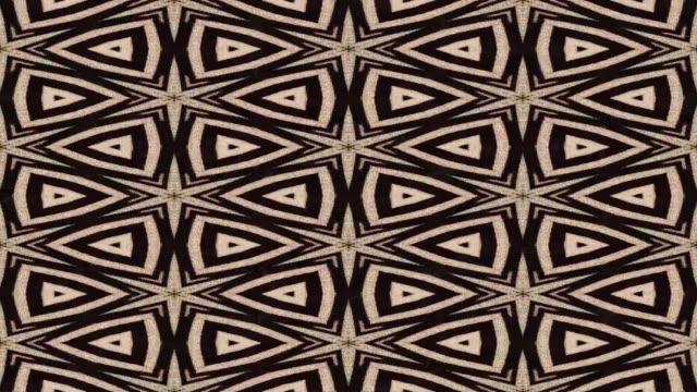 abstrakta zebra bakgrunden animation - päls textil bildbanksvideor och videomaterial från bakom kulisserna