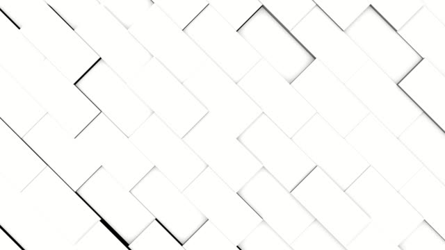 Abstracts background, Rectangle of texture random as background.