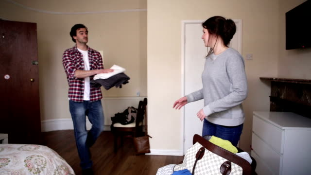 missbräuchliche beziehung - häusliche gewalt stock-videos und b-roll-filmmaterial
