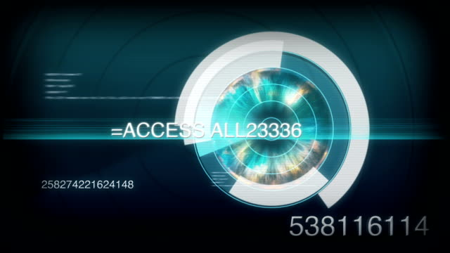access allowed video