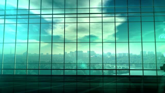 ビジネスでの成功を達成するため - 投資家点の映像素材/bロール