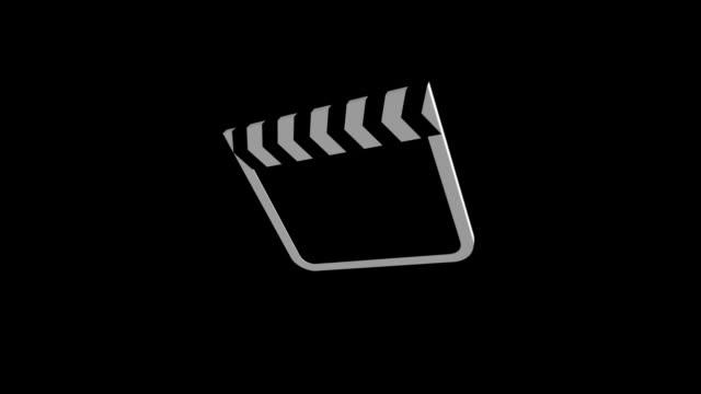 vidéos et rushes de action ! - ardoise