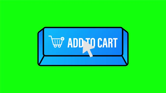 Add to cart icon. Shopping Cart icon. stock illustration.