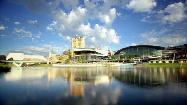 Adelaide, Australia video
