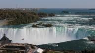 istock Aerial Niagara Falls UHD 4K Video 617694802
