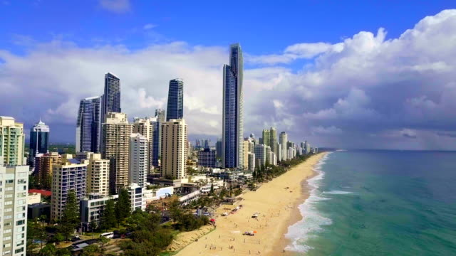 Image result for Gold Coast istock