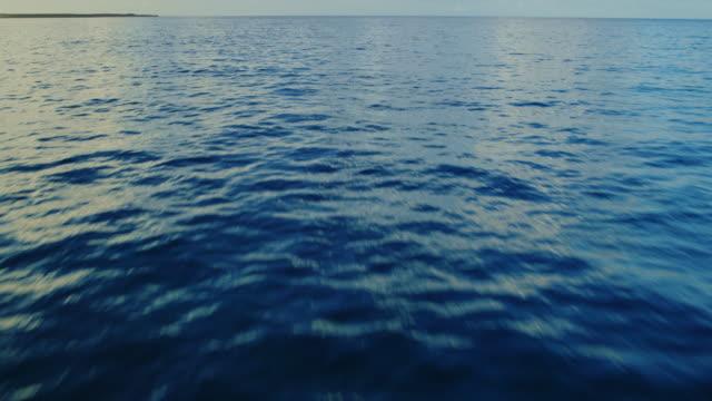 flygfoto över tropical beach - drönarperspektiv bildbanksvideor och videomaterial från bakom kulisserna