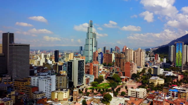 aerialdrone-view-of-downtown-bogot-colombia-3-video-id902963120?s=640x640