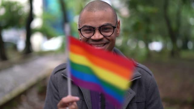 gay tube African