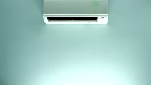 air conditioner air conditioning swing office illustrations videos stock videos & royalty-free footage