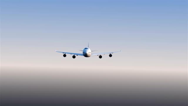 Airplane 2 video