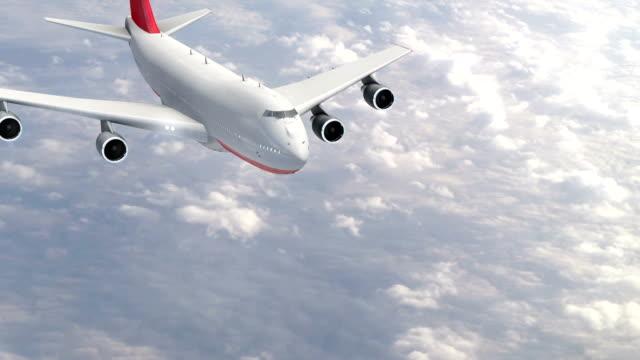 video Airplane blowjob free