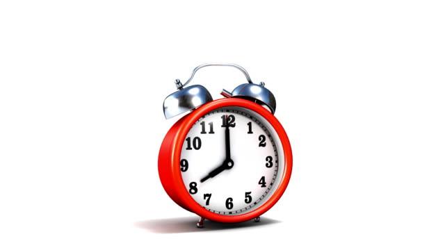 Alarm Clock 2 video