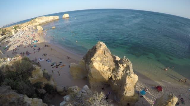 Algarve, Portugal video