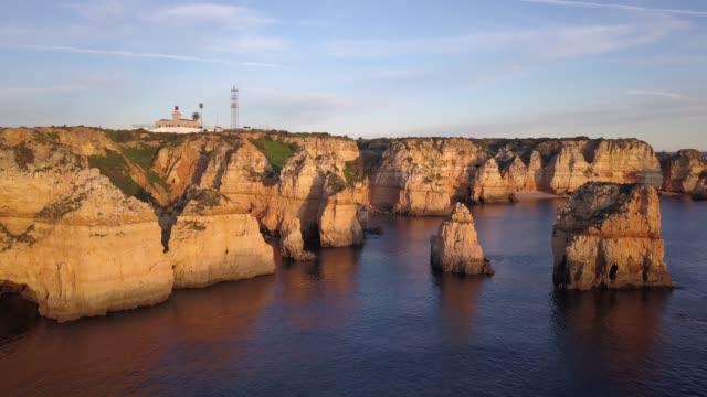 Algarve United Kingdom