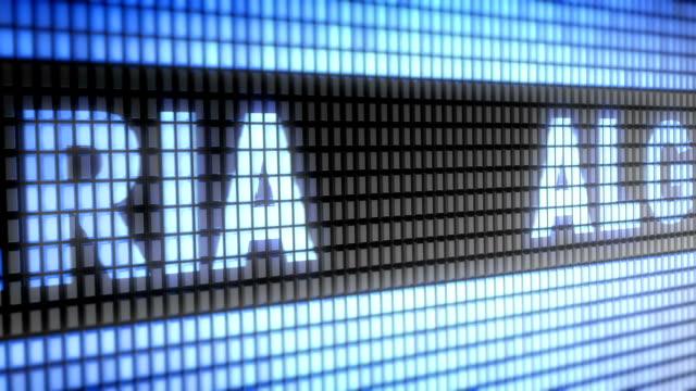 algeria - billboard train station bildbanksvideor och videomaterial från bakom kulisserna