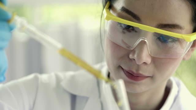 alternative energy lab - биомасса возобновляемая энергия стоковые видео и кадры b-roll