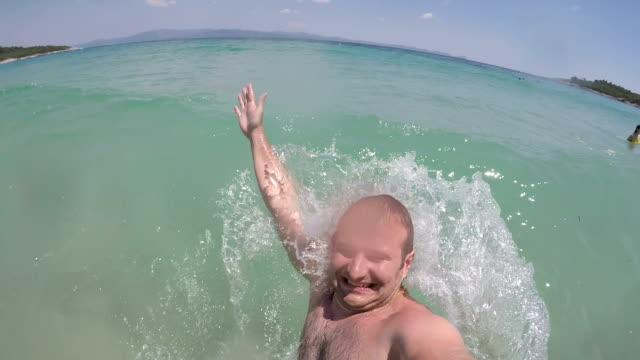 Amazing vacation video