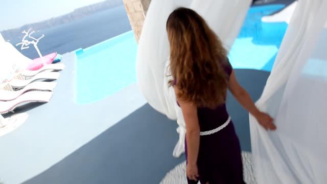amazing view video