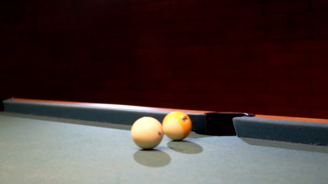Best Billiards Bar Stock Videos and Royalty-Free Footage