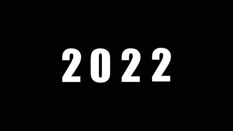 Analog counter counting up from 2015 to 2022. Happy new year eve number counter. 4K footage motion graphic video rendering. Analog counter counting up from 2015 to 2022. Happy new year eve number counter. 4K footage motion graphic video rendering. 2015 stock videos & royalty-free footage