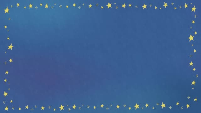 アナログ星のフレーム - フレーム点の映像素材/bロール