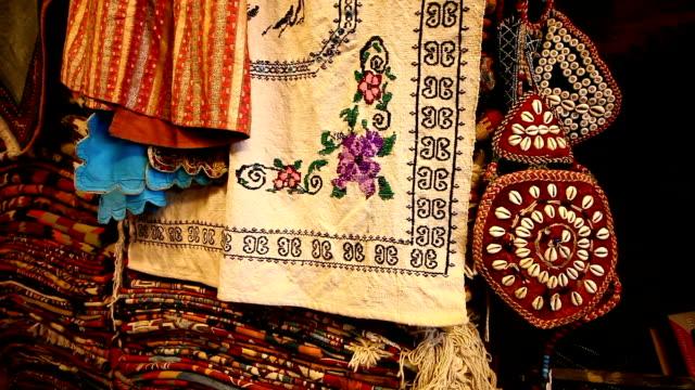 anatolia culture video