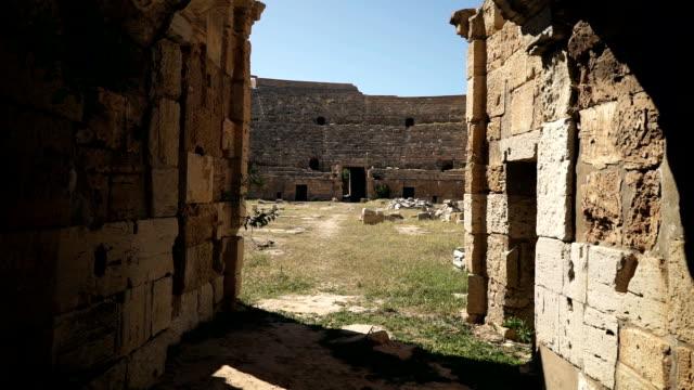 Ancient Place