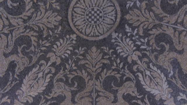 Ancient Roman Decoration