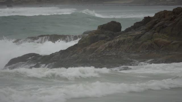 andaman sea wave. - indiska oceanen bildbanksvideor och videomaterial från bakom kulisserna