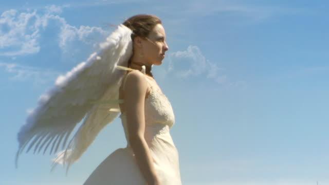 Angel video