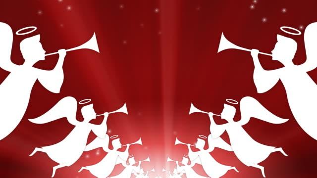 Royalty Free Heralds Trumpet HD Video, 4K Stock Footage ...