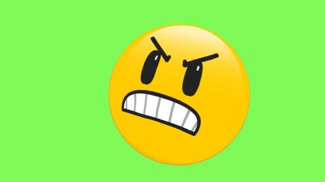Emoji Iphone Vidéos Libres De Droit 4k Istock