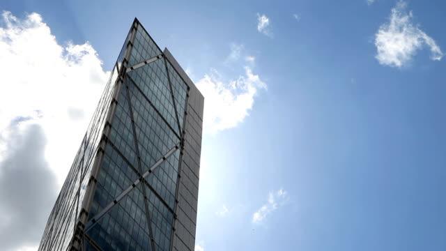 Angular Skyscraper video