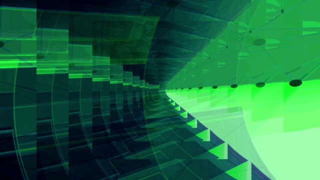 animiert von abstrakten technologie - pflicht stock-videos und b-roll-filmmaterial