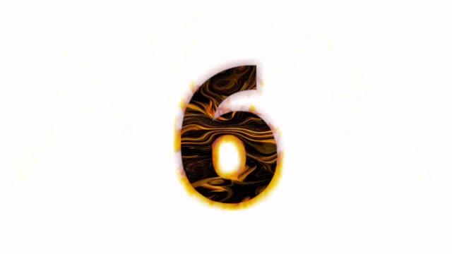 動畫黃金數位 - golden ratio 個影片檔及 b 捲影像