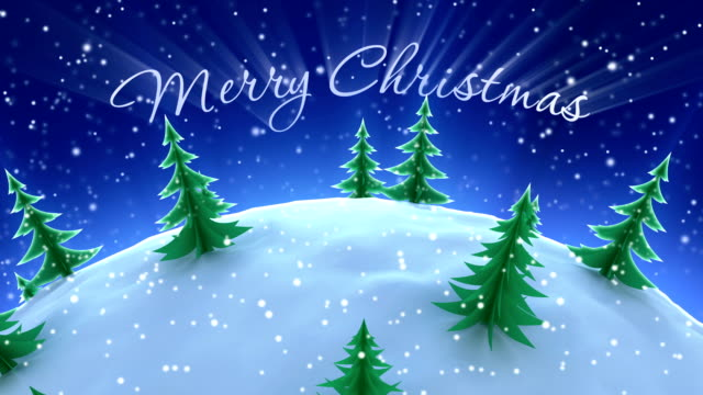 Christmas Background Christian.Best Christian Christmas Background Stock Videos And Royalty