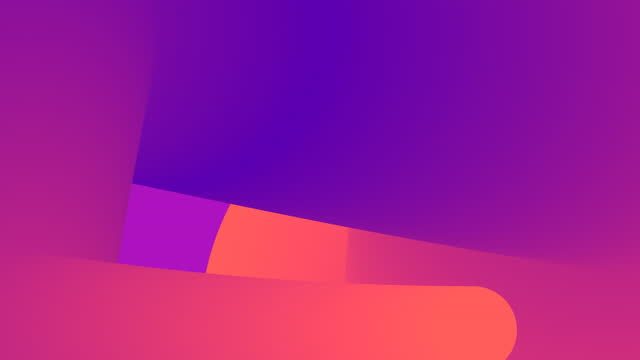 Animated video gradient background. Loop Soft gradient video background. Loop multi colored background stock videos & royalty-free footage