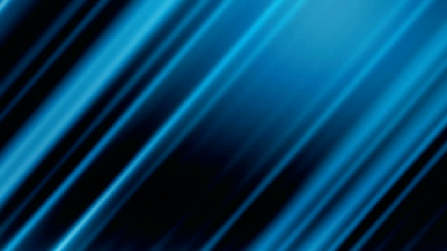 Animation dark blue background alternating blue white diagonal stripes abstract background modern  texture, elegant modern color design ,  blurred  stripes