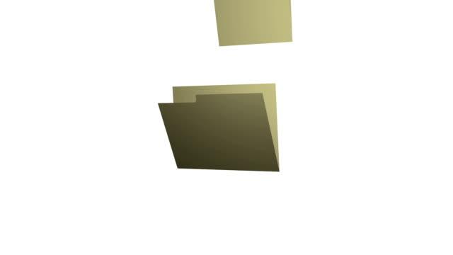 Animation folder to folder video