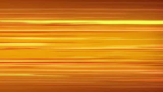vídeos de stock e filmes b-roll de animation of comic speed lines background texture pattern effect in cartoon concept - super hero