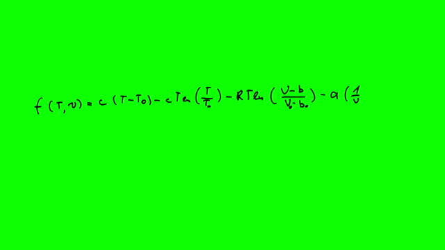 Animation of complex equation appearing Animation of complex equation appearing on green screen  mathematics stock videos & royalty-free footage