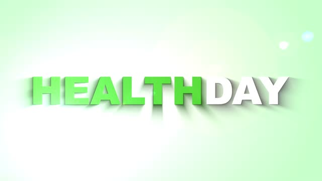 animation of the appearance of the words health day with small pieces animation of the appearance of the words health day with small pieces world health day stock videos & royalty-free footage