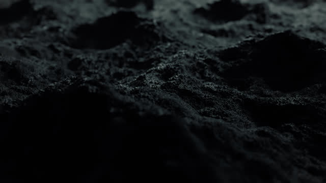 Animation of waves and ripples noise in black ground. Rippled of dark surface. Seamless loop. 3D CG Fractal Abstract Topographic Waveform Animation of waves and ripples noise in black ground. Rippled of dark surface. Seamless loop. 3D CG Fractal Abstract Topographic Waveform black and white architecture stock videos & royalty-free footage