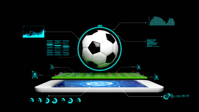520 Football Betting Stock Videos and Royalty-Free Footage - iStock